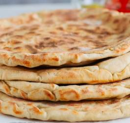 naans, cheese nans au fromage, fromage,