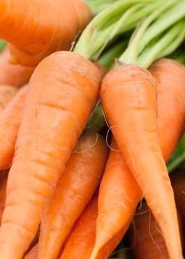 légumes, aubergines Mes Recettes